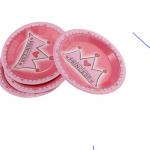 hercegnős tányérok 2