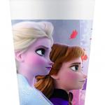 jégvarázs2 pohár